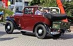 Opel 1,2 Liter, Heck (2012-08-19 5753 re).JPG
