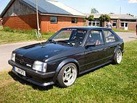 Opel Kadett D GTE Seite.JPG