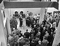 Opening nieuw VVV-kantoor Rotterdam, Bestanddeelnr 912-7288.jpg