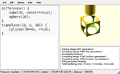 Openscad first steps.png