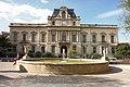 Opera, Montpellier - panoramio.jpg