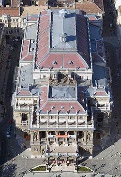 Operaház budapest.jpg