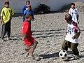 Operation Beckham kicks goodwill into action DVIDS368143.jpg