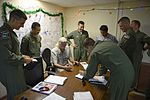 Operation Christmas Drop 131210-F-RG147-047.jpg
