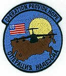 Operation Provide Hope Patch.jpg