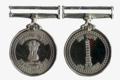 Operation Vijay Medal.png