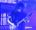 Opeth live at University of East Anglia, Norwich - 49054069832.jpg