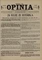 Opinia 1913-07-26, nr. 01943.pdf