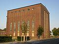 Opladen Kesselhaus.JPG