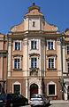 Opole - Rynek 12.jpg