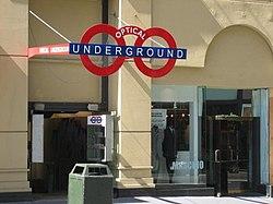 Optical Underground (152267202).jpg