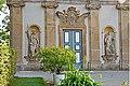 Orangerie - Schloss Weikersheim.jpg