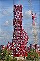 Orbit Tower (ArcelorMittal Orbit) -5 (5718055339).jpg