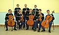 Orchestre de chambre Polytechnique X 2002.jpg