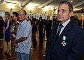 Ordem do Mérito da Defesa (14396528942).jpg
