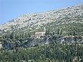 Orebić - Sveti Ilija - panoramio.jpg