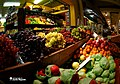 Original Farmers Market L.A. 02 23 2015 -3 (16462708258).jpg