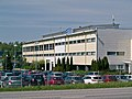Orion Pharma factory in Oriketo, Turku, Finland.jpg