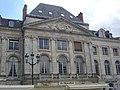 Orléans - Chancellerie (01).jpg