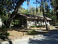 Ormond Beach FL Tomoka SP ranger station01.jpg