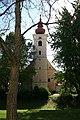 Orth Pfarrkirche hl Michael 2012 a.jpg