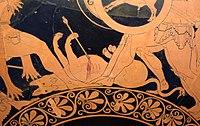 Orthos Staatliche Antikensammlungen 2620.jpg