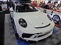Osaka Auto Messe 2018 (523) - Porsche 991 Carrera S with Smart HID.jpg