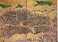 Osaka Summer Campaign (1615).jpg