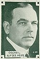Oscar L. Auf der Heide (New Jersey Congressman).jpg