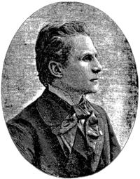 Oscar Nissen.png