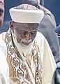 Osman Nuhu Sharubutu 2.jpg