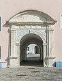Ossiach ehem. Benediktinerstift W-Portal Gesamt-Ansicht 24022021 8682.jpg