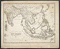 Ost-Indien Mit Den Inseln.jpg