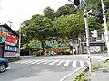Otaki, Chichibu, Saitama Prefecture 369-1901, Japan - panoramio (4).jpg