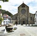 Otterberg Abteikirche.jpg