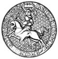 Otto von Dewitz Graf von Fürstenberg.png