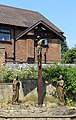 Our Lady and St John Church, Heswall 1.jpg