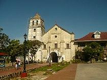 Our Lady of the Assumption Parish Church, Magondon, Cavite 14.JPG