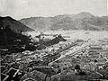 Oura-Nagasaki 1900.jpg
