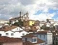 Ouro Preto - MG, Brasil - panoramio (4).jpg
