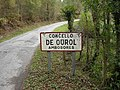 Ourol, Lugo, Spain - panoramio.jpg
