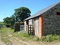 Outbuildings at Stilesweek - geograph.org.uk - 88759.jpg