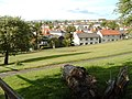 Overlooking Knightswood - geograph.org.uk - 444135.jpg