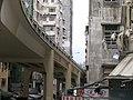 Overpass (4440908766).jpg