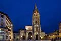Oviedo 01.jpg
