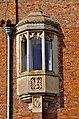 Oxburgh Hall (4457719899).jpg