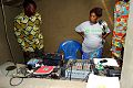 Oxfam East Africa - Radio stations help spread the mesnani tests the quality of water from a wellsage.jpg