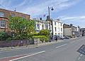 Oxford Street - geograph.org.uk - 1319385.jpg