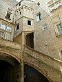 Hôtel de Nizas