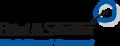 Pöhnl & Schottler GbR Logo.png